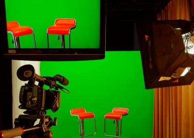 ZOOMinity studio