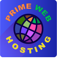 logo prime web2