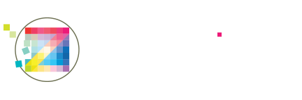 Video Production Salt Lake City |Social Media Marketing