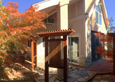ZOOMinity-backyard