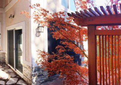 ZOOMinity-front-door