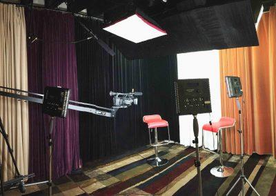 ZOOMinity-studio